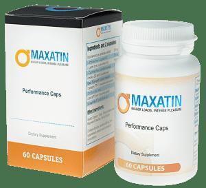 potenshöjande medel receptfritt apoteket